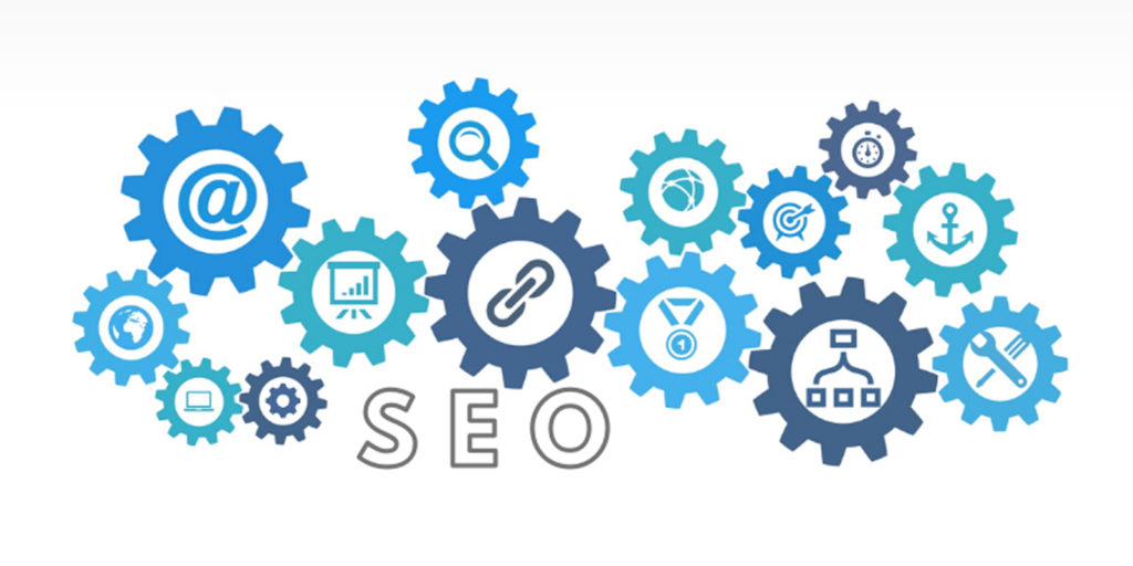 10 Effective SEO Tips That Will Grow Your Blog Traffic