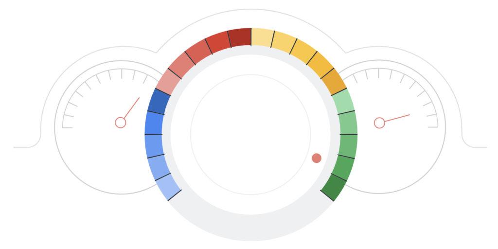 Google Search Console Breadcrumb Structured Data