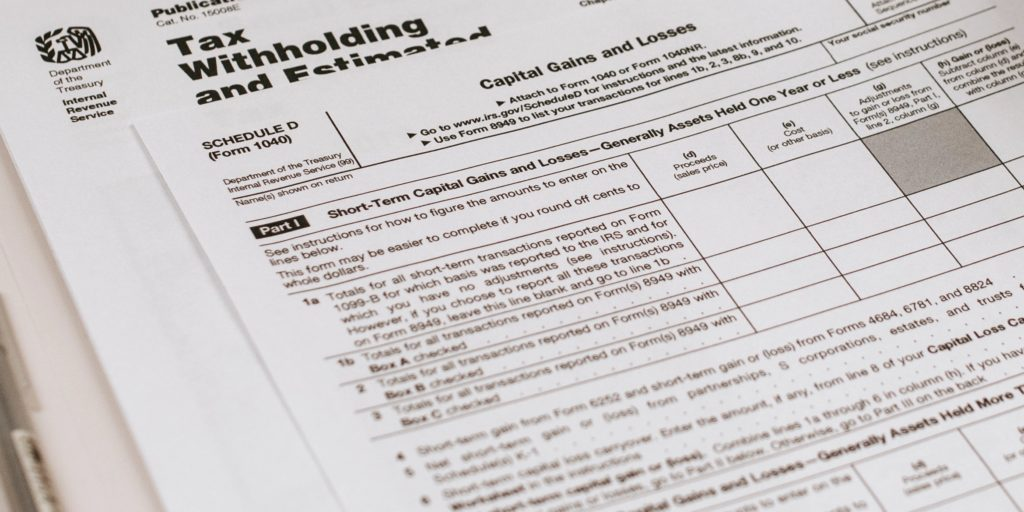 Tax Efficient Investing: Taxable Accounts vs Tax-Advantaged Accounts